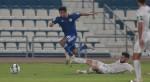 QNB Stars League Week 3 - Al Khor 0 Al Ahli 1