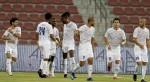 QNB Stars League Week 3 - Al Arabi 1 Al Gharafa 2