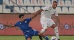 2020-21 QNB Stars League Week 3 Review
