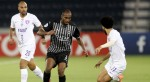 Al Sadd draw 3-3 with Al Ain in AFC Champions League Round 3