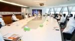 Ooredoo Cup 2020-21 season Technical Meeting held