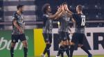 Al Sadd brace for Al Ain reverse fixture in AFC Champions League Round 4