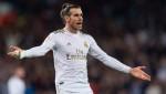 Gareth Bale & Sergio Reguilón Pass Tottenham Medicals