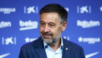 Barcelona President Josep Maria Bartomeu Faces Vote of No Confidence