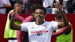 Jules Koundé: 8 Things to Know About Rising French Star
