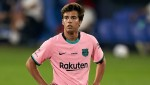 Assessing Where Riqui Puig Could Go This Summer