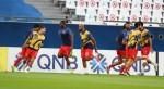 Al Duhail face Persepolis test in AFC Champions League Round 5