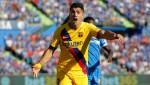 Barcelona President Considering Pulling Plug on Luis Suárez's Atlético Switch