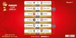 2020-21 season Ooredoo Cup set to kick off