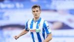 Leeds United Agree Deal to Sign Real Sociedad Defender Diego Llorente