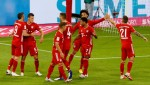 Bayern Munich vs Sevilla Preview: How to Watch on TV, Live Stream, Kick Off Time & Team News