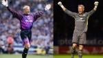 Like father, like son: The Premier League's family dynasties