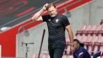 Ralph Hasenhuttl Admits Southampton 'Must Be Better' After Poor Start