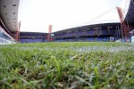 SAMP INVITE FRONT-LINE DOCTORS AND NURSES TO THE STADIUM FOR BENEVENTO GAME
