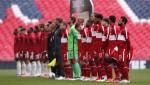 Liverpool vs Arsenal: Combined XI Ahead of Premier League Clash