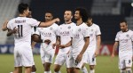 Tough task for Al Sadd against Persepolis