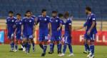Ooredoo Cup Round 1 - Al Sailiya 1 Al Khor 5