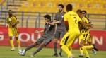 Ooredoo Cup Round 1 - Al Wakrah 1 Qatar SC 1