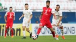 Al Sadd lose to Persepolis in AFC Champions League Round of 16