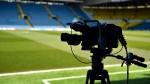 Fans' fury over Premier League's TV plans