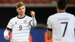 Germany vs Switzerland Preview: How to Watch on TV, Live Stream, Kick Off Time & Team News
