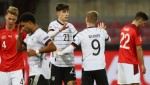 Germany 3-3 Switzerland: Player Ratings as Spoils Shared in Six-Goal Thriller