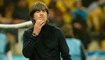 Joachim Low Will Lose Germany Job Unless He Recalls Thomas Muller & the Old Guard