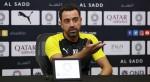 We're ready to face Al Khor: Al Sadd coach Xavi