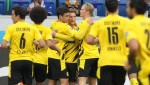 Hoffenheim 0-1 Borussia Dortmund: Player Ratings as Substitutes Inspire BVB Victory