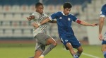 QNB Stars League Week 4 - Al Khor 0 Al Sadd 0
