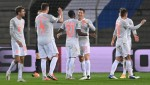 Arminia Bielefeld 1-4 Bayern Munich: Player Ratings as Lewandowski and Müller Dominate