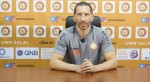 I've great confidence in the team and we've corrected some mistakes: Umm Salal coach Ben Askar
