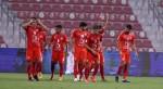 QNB Stars League Week 4 - Al Arabi 2 Umm Salal 1