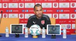 We seek positive result against Al Sadd: Al Duhail coach Lamouchi