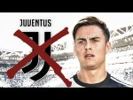 Paulo Dybala To LEAVE Juventus After Bust-Up?! | Euro Transfer Talk