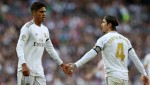 Champions League: Picking a Combined XI From Teams in Group B