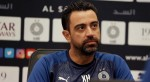 We've to do our best against Al Duhail: Al Sadd coach Xavi