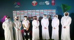 First edition of Qatar Football Family e-Sports Tournament concludes