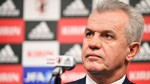 Aguirre: MLS less likely to sack losing coaches
