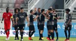 Al Sadd beat Al Duhail in QNB Stars League postponed match from Week 3