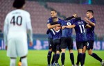 Atalanta have learned their lessons and grown in the Champions League