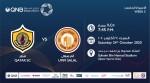 QNB Stars League Week 5 – Qatar SC vs Umm Salal