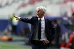 "GASPERINI: ""WE HAD TO START STRONG"""