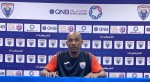We've great confidence in all our players ahead of Al Khor match: Al Kharaitiyat coach Yousef