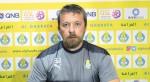Targeting three points against Al Sailiya: Al Gharafa coach Jokanovic
