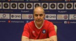 Al Gharafa match will be a new start for us: Al Sailiya coach Trabelsi