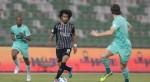 QNB Stars League Week 5 – Al Ahli 1 Al Sadd 7
