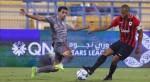 QNB Stars League Week 5 – Al Rayyan 1 Al Duhail 2