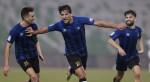 QNB Stars League Week 5 - Al Sailiya 4 Al Gharafa 2