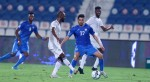 QNB Stars League Week 5 - Al Kharaitiyat 2 Al Khor 1
